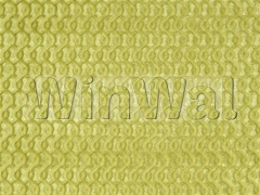 Ткани Designers Guild - STANMER - LIME F1709/09 Designers Guild