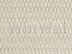 Ткани Designers Guild - STANMER - CHAMPAGNE F1709/03 Designers Guild