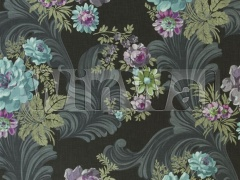 Ткани Designers Guild - DARLY - BERRY F1608/02 Designers Guild