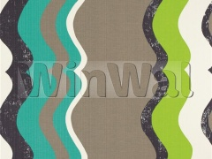 Ткани Designers Guild - BARCINO - GRASS F1693/04 Designers Guild