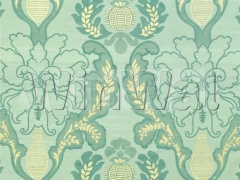 Ткани Designers Guild - GIACOSA - TEAL F1523/02 Designers Guild