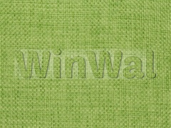 Ткани Designers Guild - CATALAN - LIME F1267/32 Designers Guild