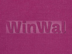 Ткани Designers Guild - CONWAY - CRANBERRY F1268/33 Designers Guild