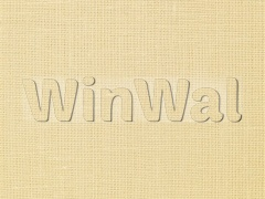 Ткани Designers Guild - CONWAY - SAND F1268/14 Designers Guild