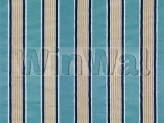 Ткани Osborne & Little - Salon Stripe F5951-01 Osborne & Little