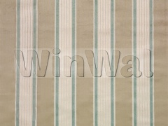 Ткани Osborne & Little - Salon Stripe F5951-02 Osborne & Little