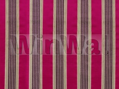 Ткани Osborne & Little - Salon Stripe F5951-04 Osborne & Little