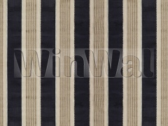 Ткани Osborne & Little - Salon Stripe F5951-06 Osborne & Little