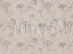 Ткани Wind - PICADILLY 0 Wind