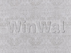 Ткани Wind - LOUVRE 9 Wind