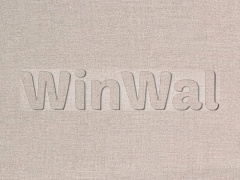Ткани Lee Jofa - LINEN LUXE BUFF 2009161.1010 Lee Jofa