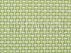 Ткани Lee Jofa - BEACH BASKET PALM GREEN 2016106.23 Lee Jofa