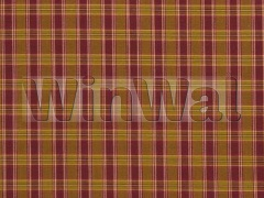 Ткани Lee Jofa - ASHCROFT PLAID AUBERGI 990105.933 Lee Jofa