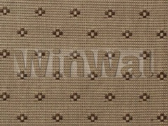Ткани Lee Jofa - CHLOE WEAVE JAVA 990087.6 Lee Jofa