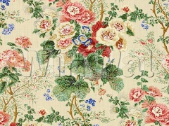 Ткани Lee Jofa - ALTHEA PRINT POP/S/CR 879020.LJ Lee Jofa
