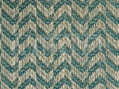 Ткани Aldeco - Waves FR 05 BALTIC Aldeco