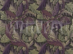 Ткани Sanderson - Acanthus Tapestry 230271 Sanderson